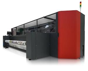 EFI NotchesEDP Award for Best Textile Printer